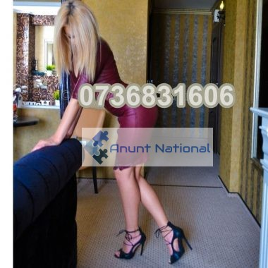escorta de lux senzatie totala high class escort in Bucharest