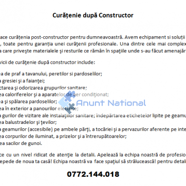 curatenie.dupa.constructor