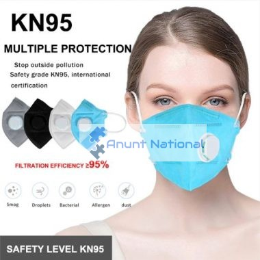 Kn95-Disposable-Face-Masks-N95-Protective-Filter-Mouth-Respirator-Dust-Mask-Flu-Facial-Template-Ffp2-Pm2-5-Mouth-Cover