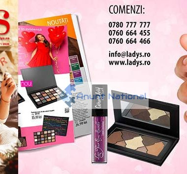 cover-Facebook-Ladys-catalog7-2020site